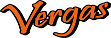 City of Vergas logo